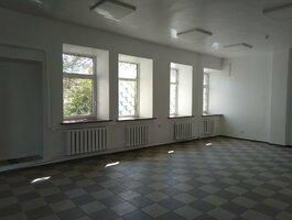 Biuro / Prekybos ir paslaugų Patalpų nuoma Vilniuje, Šnipiškėse, Kalvarijų g.