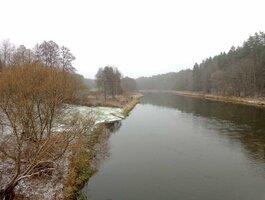 Sklypas Vilniaus r. sav., Liucionyse