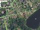 Parduodamas sklypas Mažeikių rajono sav., Sedoje, Ežero g. (17 nuotrauka)