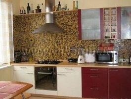 Gyvenamasis namas Klaipėdoje, Tauralaukyje