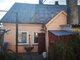 Parduodama gyvenamojo namo dalis Šiauliuose, Šimšėje, Šeduvos g. (2 nuotrauka)