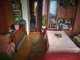 Parduodama gyvenamojo namo dalis Šiauliuose, Šimšėje, Šeduvos g. (4 nuotrauka)