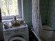 Parduodamas gyvenamasis namas Vilkaviškio r. sav., Pilviškiuose, Stoties g. (11 nuotrauka)