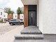 Продаётся сблокированный дом Vilniuje, Pilaitėje, Salotės g. (18 Фотография)