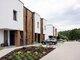 Продаётся сблокированный дом Vilniuje, Pilaitėje, Salotės g. (19 Фотография)