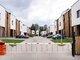 Продаётся сблокированный дом Vilniuje, Pilaitėje, Salotės g. (21 Фотография)