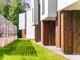 Продаётся сблокированный дом Vilniuje, Pilaitėje, Salotės g. (3 Фотография)