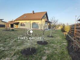 House for sale Klaipėdos rajono sav., Slengiuose